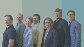acentix team