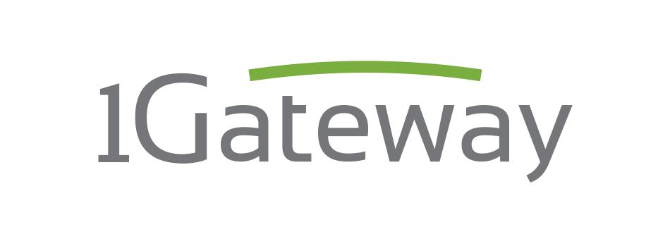 logo 1gateway