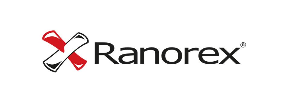 logo ranorex