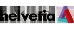 logo customer helvetia versicherungen