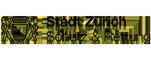 logo customer Schutz & Rettung Zurich