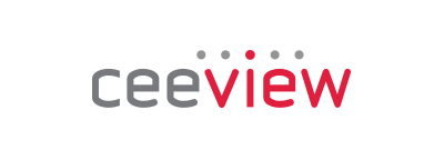 ceeview logo