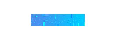 influxdb logo
