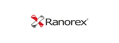 rannorex logo