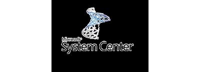 microsoft scom logo