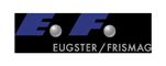 customer logo eugster frismag